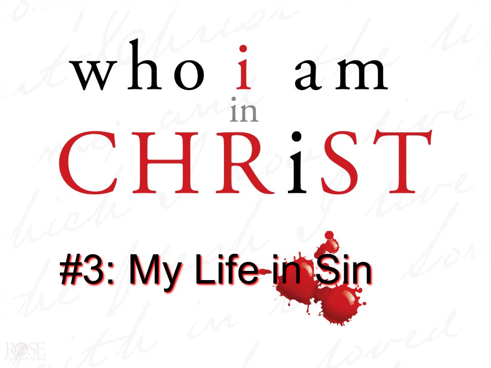 Who I Am in Christ Part 3.jpg