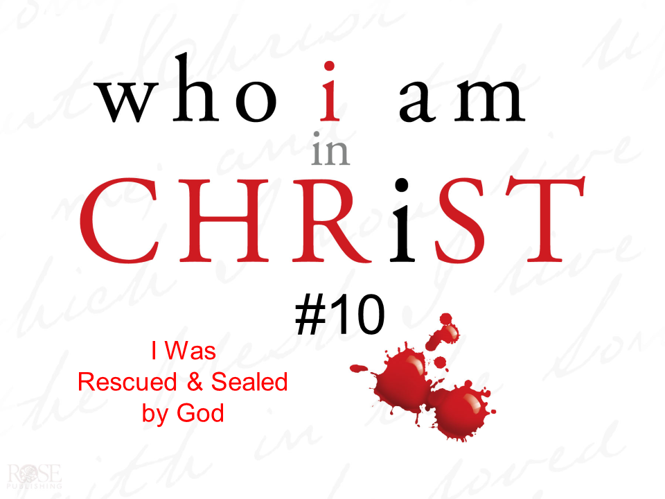 I Was Rescued & Sealed  by GOD2.png