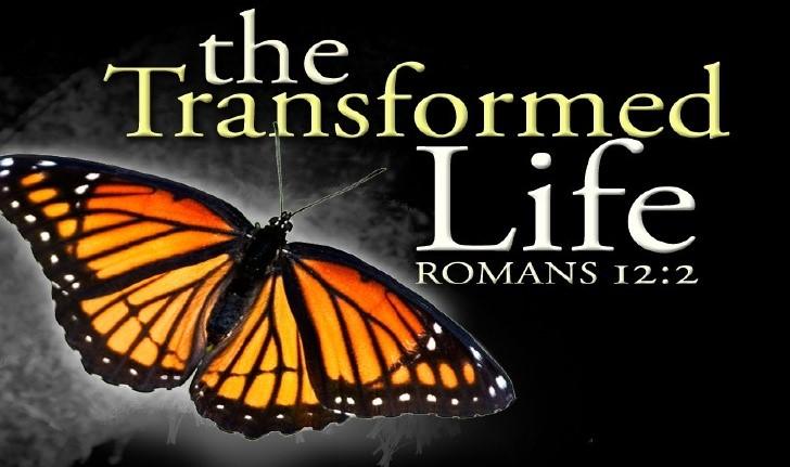 The Transformed Life.jpg
