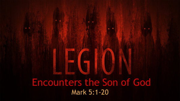 Legion Encounters the Son of God.png