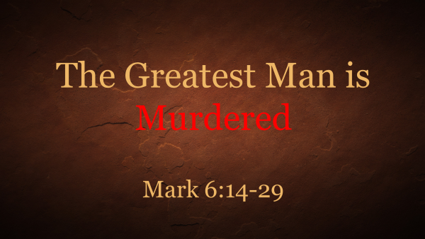 The Greatest Man is Murdered.png