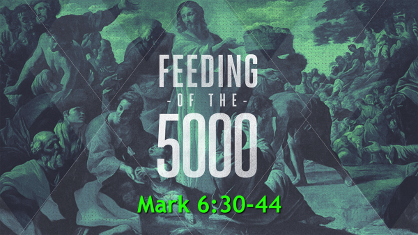 Feeding of the 5000.png