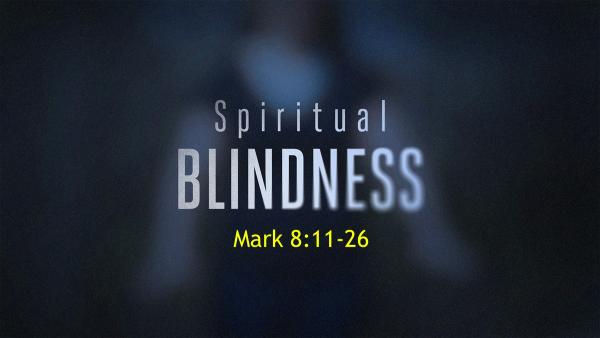 Spiritual Blindness.png