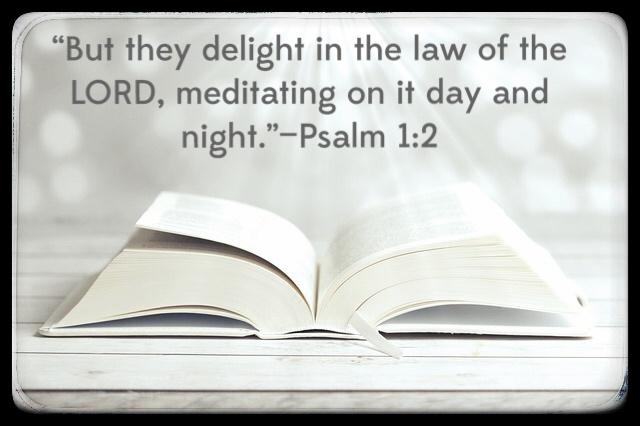 Psalm 1 6-23-19.jpg