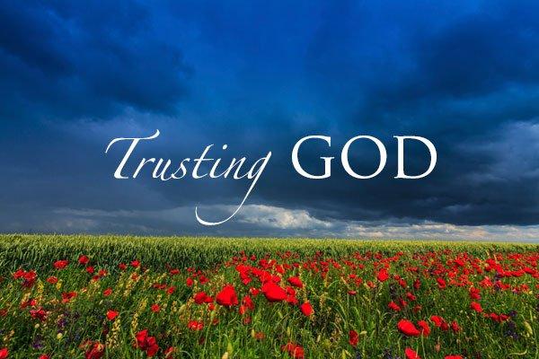 Trusting-God.jpg