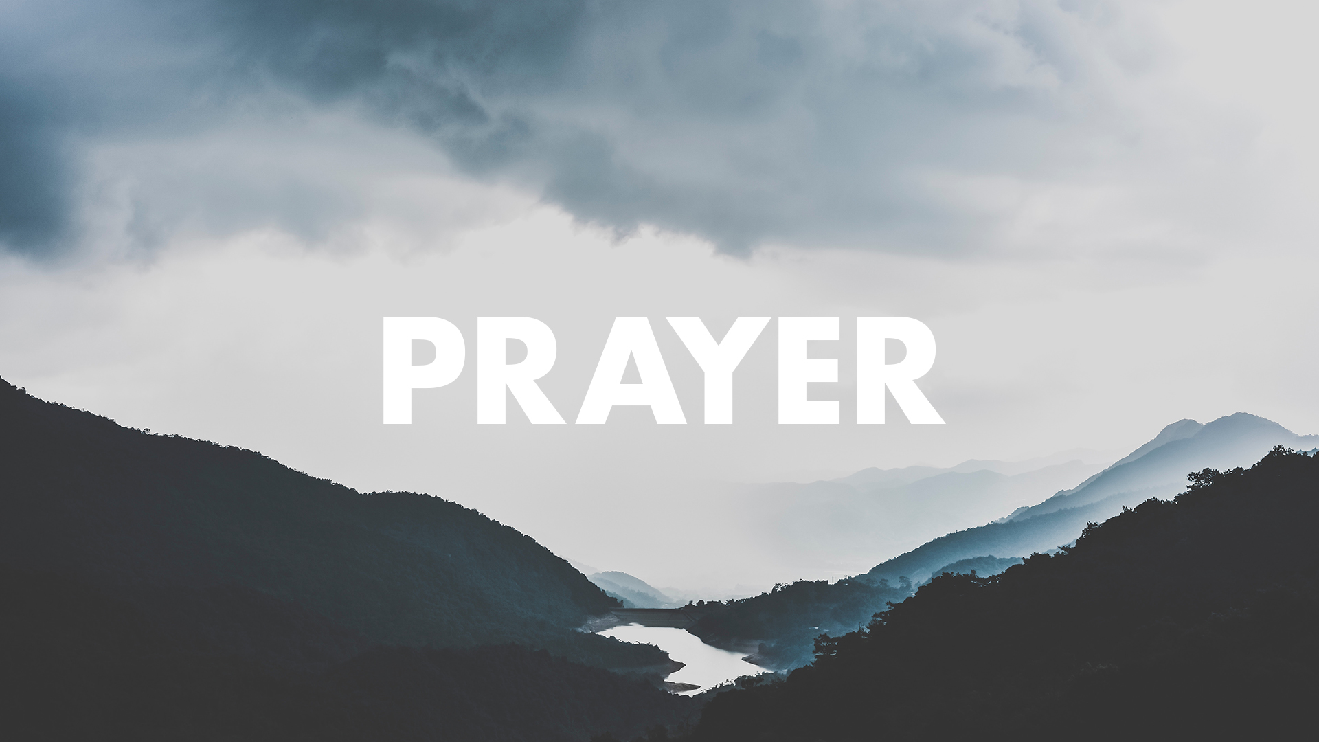Prayer-Featured-Image.jpg