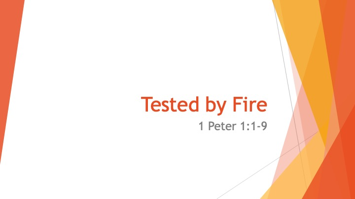 Tested by Fire.jpg