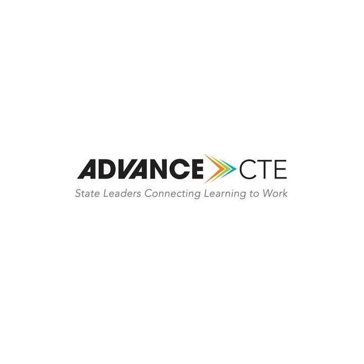 advanceCTE.jpg