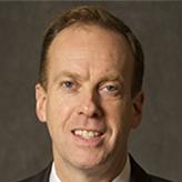 David D. Etzwiler  Siemens Foundation