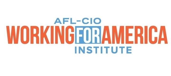 AFLCIO.jpg