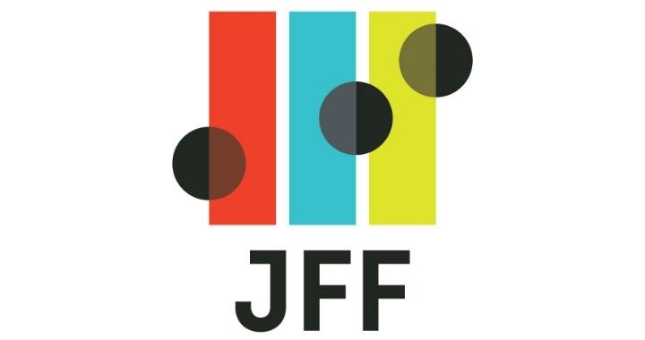 JFF_LogoLockup.jpg