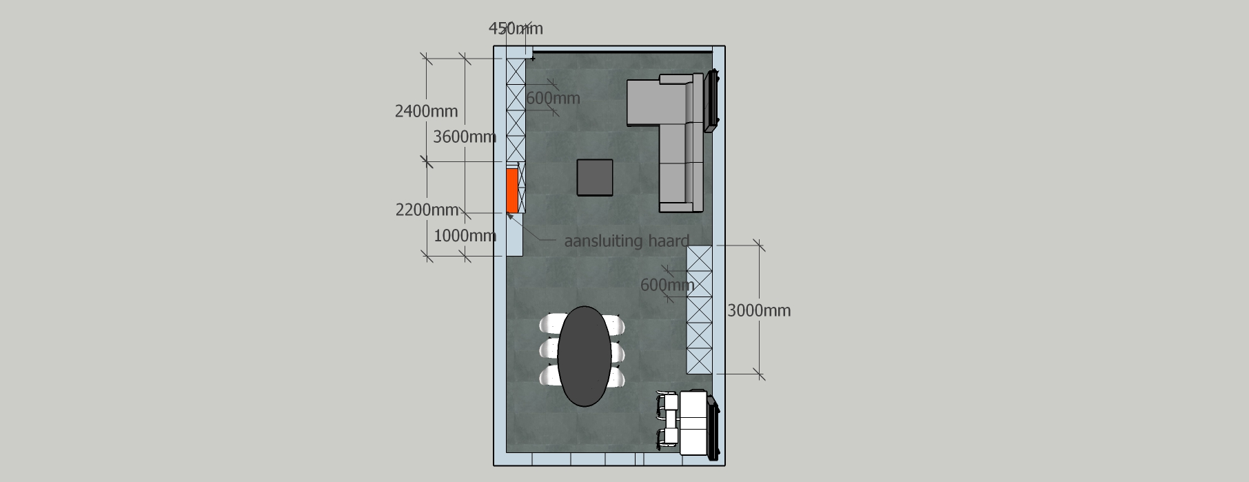 Woonkamer ontwerp 1 -grondplan.jpg