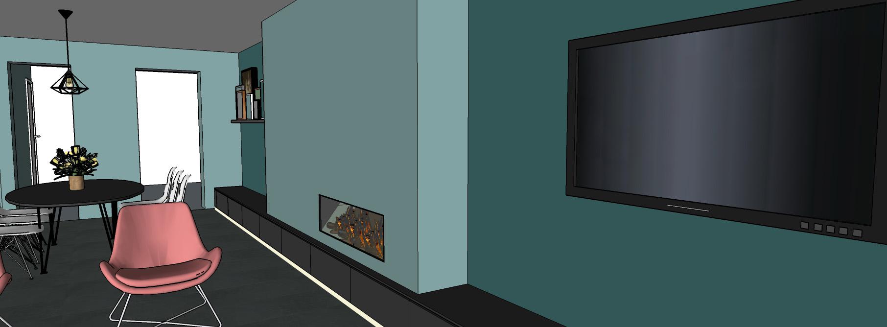 4 woonkamer ontwerp 2.jpg