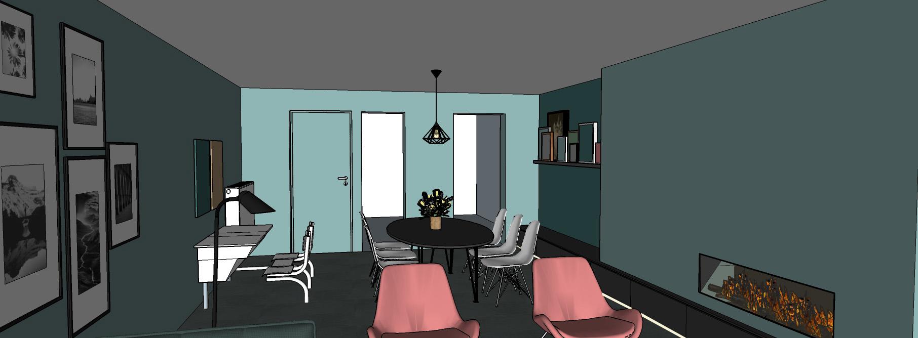 9 woonkamer ontwerp 2.jpg