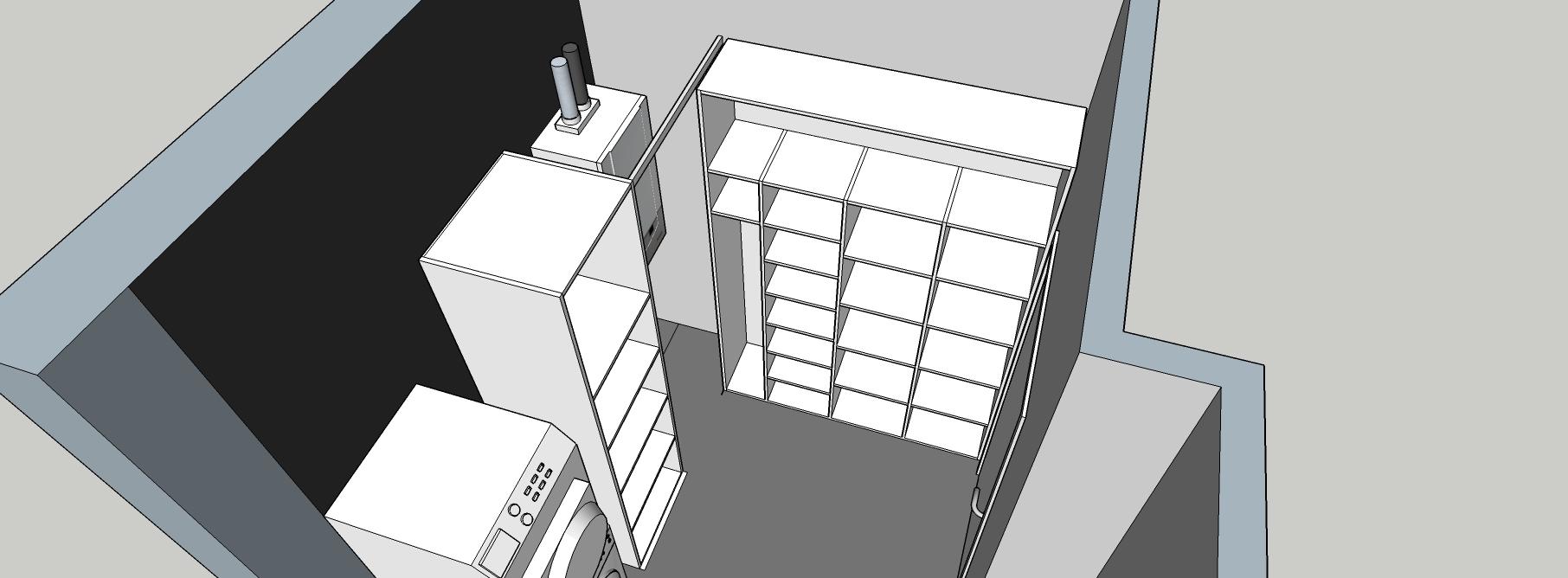 1 berging ontwerp 1 - zicht 1.jpg