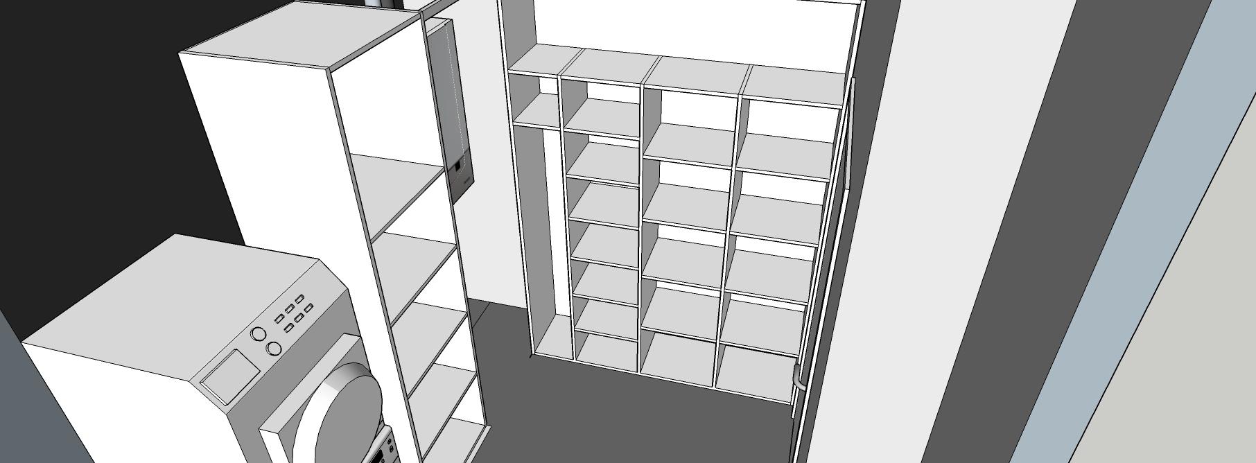 2 berging ontwerp 1 - zicht 2.jpg