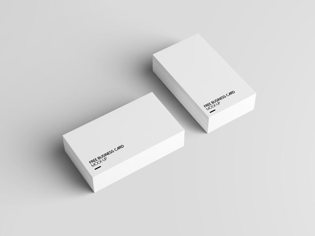 free-business-card-mockup-bundle-1.jpg