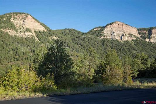 584 Glacier Cliff Drive