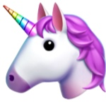unicorn+emoji.jpg