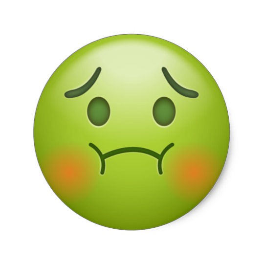 sick emoji.jpg