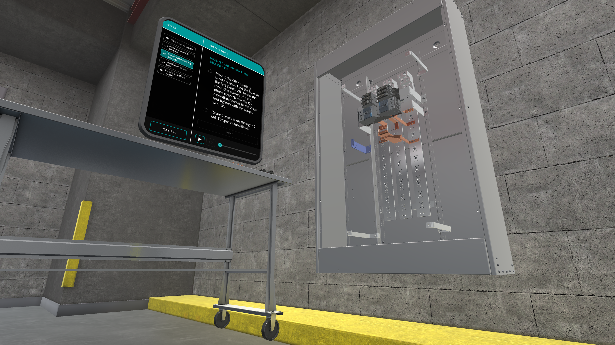 Siemens-VR Training 7_3 2019 11_15_38.png