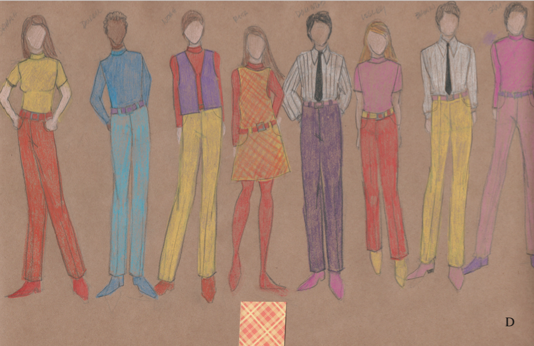 Pepperland costume sketches_Elizabeth Kurtzman - 28.png