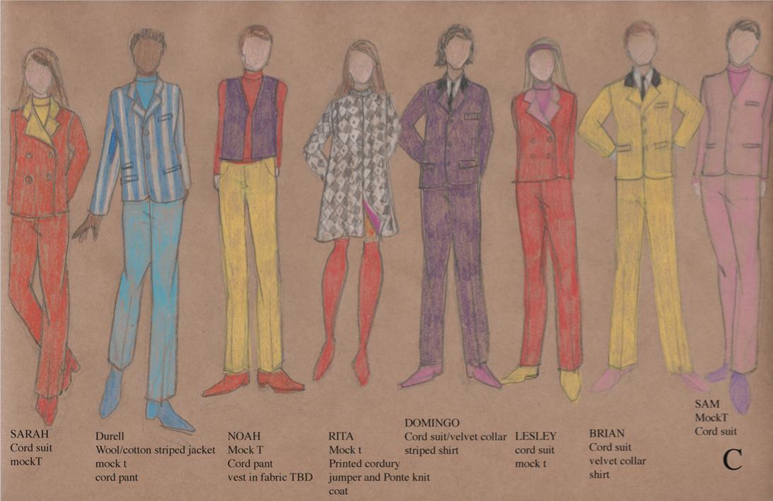Pepperland costume sketches_Elizabeth Kurtzman - 29.png