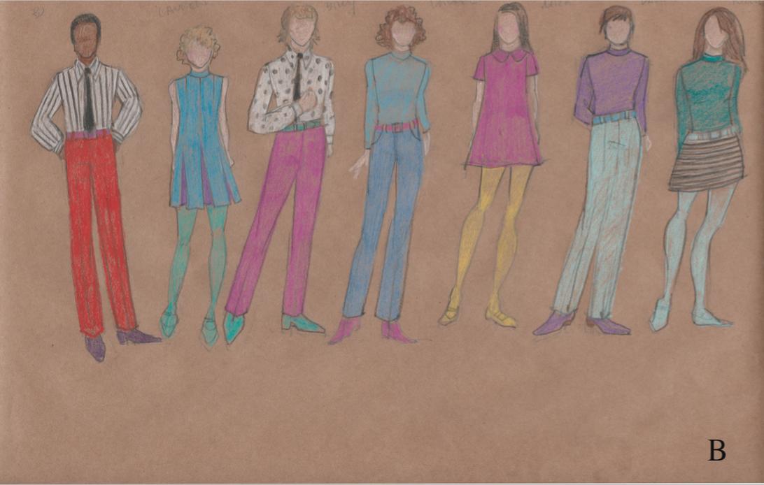 Pepperland costume sketches_Elizabeth Kurtzman - 27.png