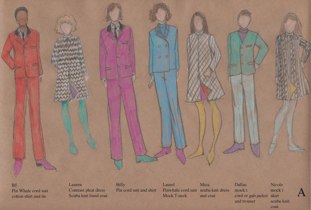Pepperland costume sketches_Elizabeth Kurtzman - 26.png
