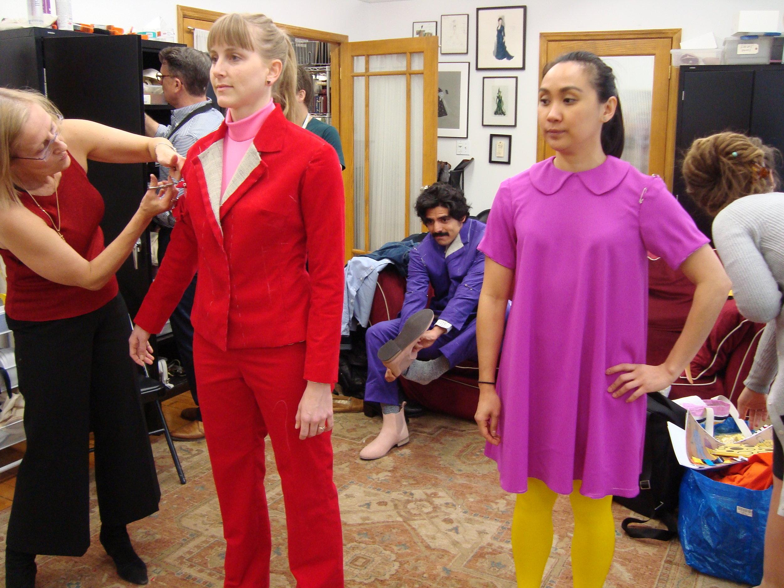 Pepperland Costume Fitting_Apr 18 2017_Stephanie Sleeper - 8255.JPG