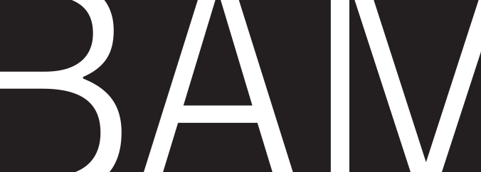 BAM_logo.png