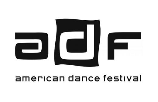 ADF logo.jpg