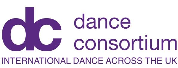 Dance Consortium logo purple.jpg