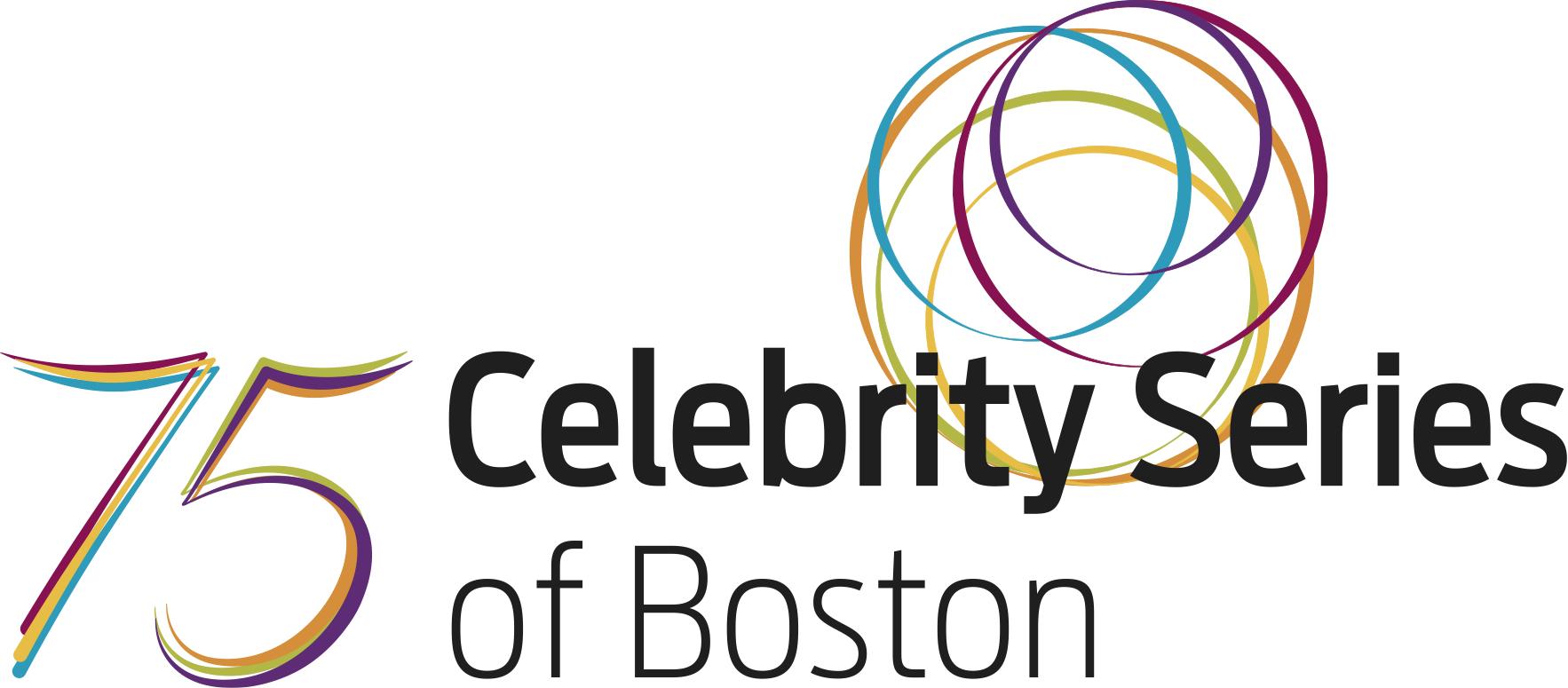 CelebritySeries_identifier_75th_color_large.jpg