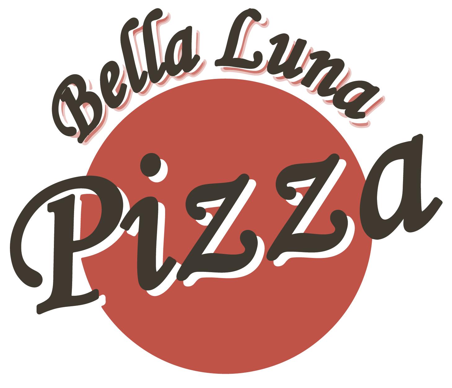 bl_pizzeria_logo.jpg