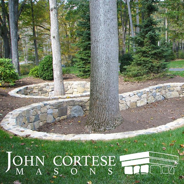 Sometimes the smallest touches can make a BIG aesthetic difference. ⠀⠀⠀⠀⠀⠀⠀⠀⠀ Need inspiration? Call us or visit our website, www.cortesemasons.com, to view our portfolio gallery! 🙌 ⠀⠀⠀⠀⠀⠀⠀⠀⠀ #masonry #stonework #johncortesemason #cortesemasonry #newjersey #custom #handcrafted #design #trending #smallbusiness #smallbiz #experience #stone #stonework #home #backyardgoals #qualitystonework #granite #marble #homeimprovement