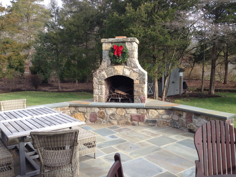 Fireplace 4.jpeg