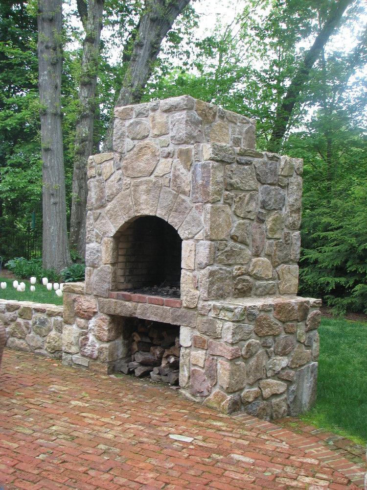 Fireplace 6.jpeg