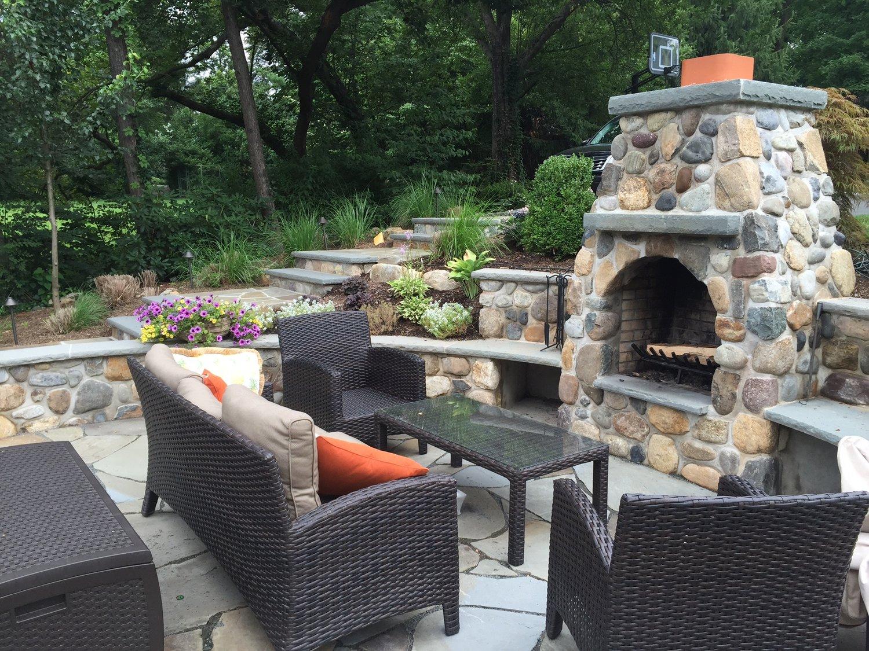 Fireplace 7.jpeg