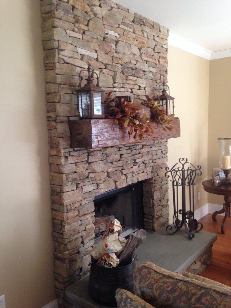Fireplace 11.jpg
