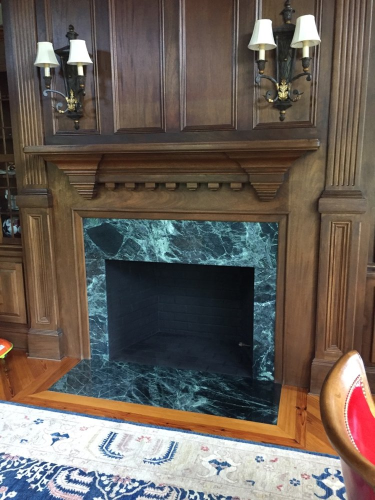 Fireplace 13.jpg