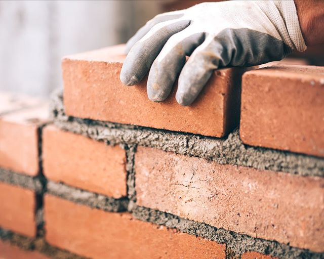 Building on four generations of experience, John Cortese Masons has dedicated themselves to their customers and the quality of their craft. Learn what Cortese Masons can do for you by visiting our website, www.cortesemasons.com 👈 ⠀⠀⠀⠀⠀⠀⠀⠀⠀ #masonry #stonework #johncortesemason #cortesemasonry #newjersey #custom #handcrafted #design #trending #smallbusiness #smallbiz #experience #stone #stonework #home #backyardgoals #qualitystonework #granite #marble #homeimprovement #brick #homedecor #homedesign