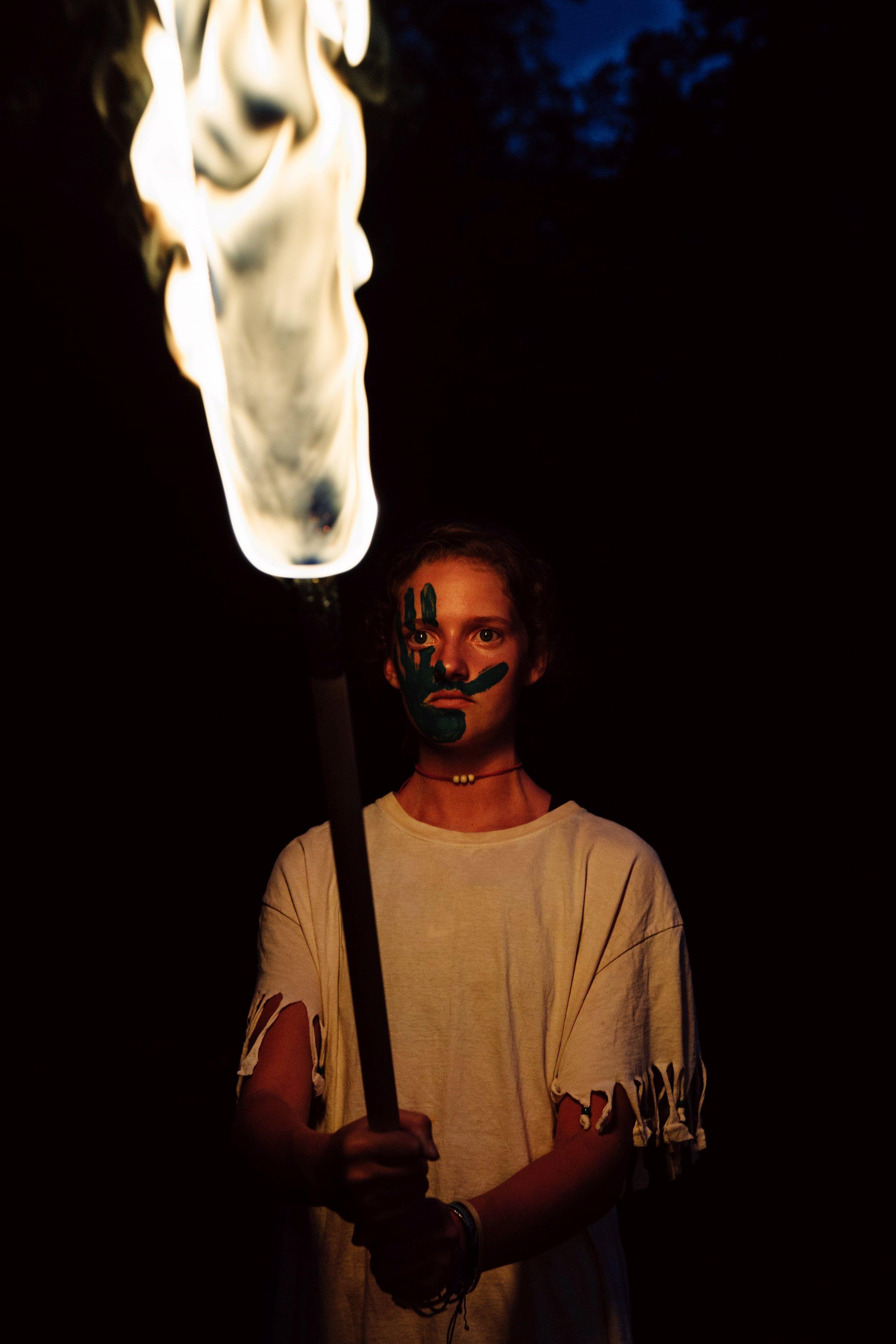 girl torch.jpg