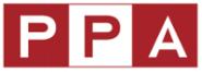 ppa logo.png