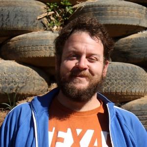 Matt, LWH Executive Director