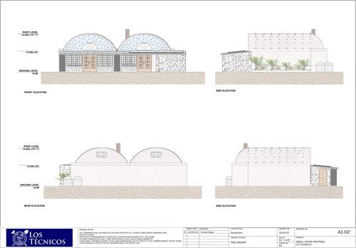 House+design-elevations.jpg