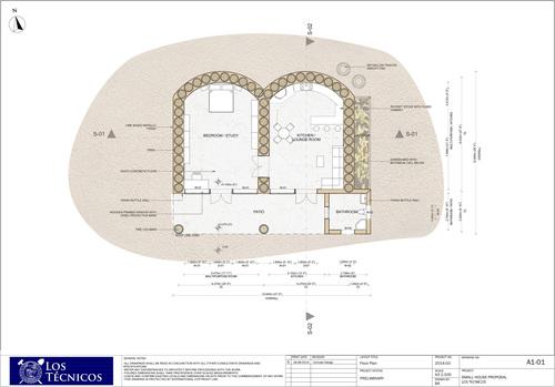House+design-floor+plan.jpg