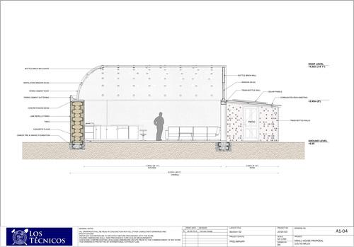 House+design-section02.jpg