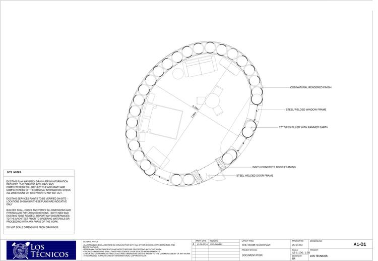 A1-01+TIRE+ROOM+FLOOR+PLAN.jpg