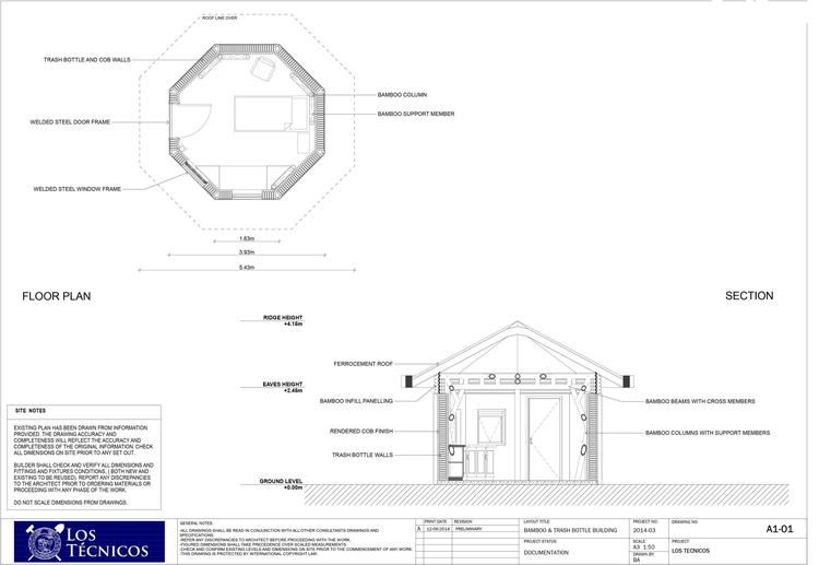 A1-01+BAMBOO+&+TRASH+BOTTLE+BUILDING.jpg